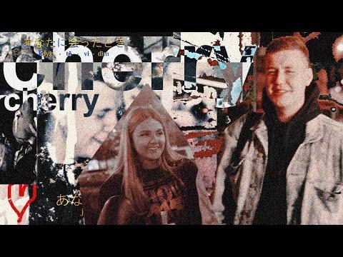Vadim - Cherry (Official Video)