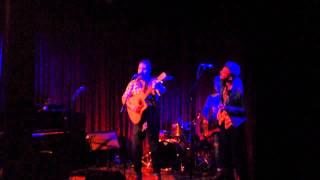 Georgia Clay - Josh Kelley feat. Charles Kelley