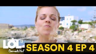 LOL ComediHa! Comedy tv show S2 EP 13