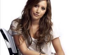 Ashley Tisdale - Crank It Up [Lyrics]