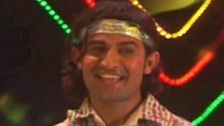 Natvar Nano Re - Gujarati Dandiya Songs - Non-Stop Gujrati Garba Songs - Navratri Special
