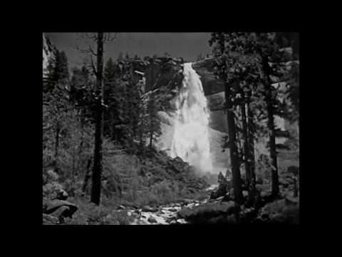Hamilton Leithauser + Rostam  - '1959' (feat  Angel Deradoorian)