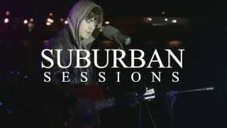Little Ghost - Sleep Now Sweetheart - Suburban Sessions #07