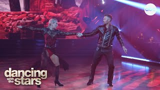 Brian Austin Green's Tango – Dancing with the Stars