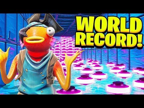 ", title : 'CIZZORZ REACTS to WORLD RECORD ""FUN RUN"" #CizzorzFunRun #NewBalance'"