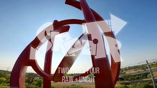 Two Three Four | Raw + Uncut | FPV Freestyle