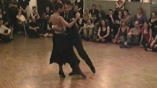 <br />CAMPO AFUERA<br />milonga<br /><br />video Jan Mooij