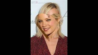 Эми Смарт (Amy Smart) musical slide show