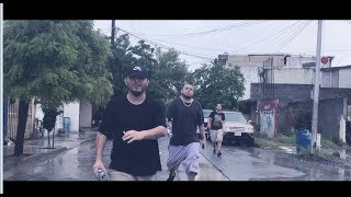 TORMENTA - UNDER SIDE 821(video oficial)