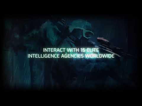 NT4 Trailer - Phase 1 - Short thumbnail