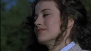 Jan-Michael Vincent - Remembering Gabrielle