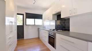 2/10 Wickham Road, Croydon Agent Patrick McConnachie 0408 686 133