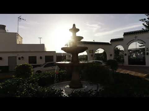 Vídeo promocional de Algarrobo dirigido por los jóvenes del municipio
