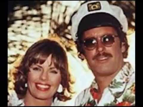 Captain and Tennille - The Wedding Song (There is Love)