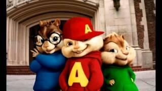 Alvin a Chipmunkové Český styl [MUTANT VERSION !]