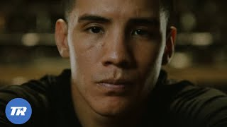Oscar Valdez vs Jayson Velez Preview | To Hell and Back