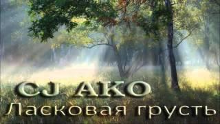 CJ AKO Красивая Мелодия На Пианино Релакс Музыка Relaxing Music Piano