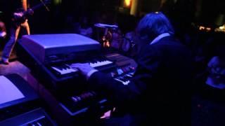 Ship Of Fools (live) - The Doors in Concert