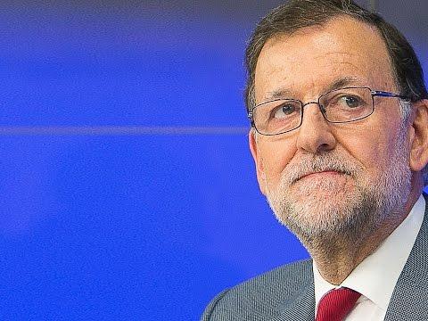 Rajoy propone a Ana Pastor como presidenta del Congreso