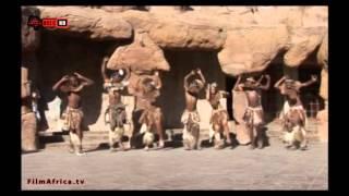 MASKANDI OPRESIDENT - UMASHONISA NO4