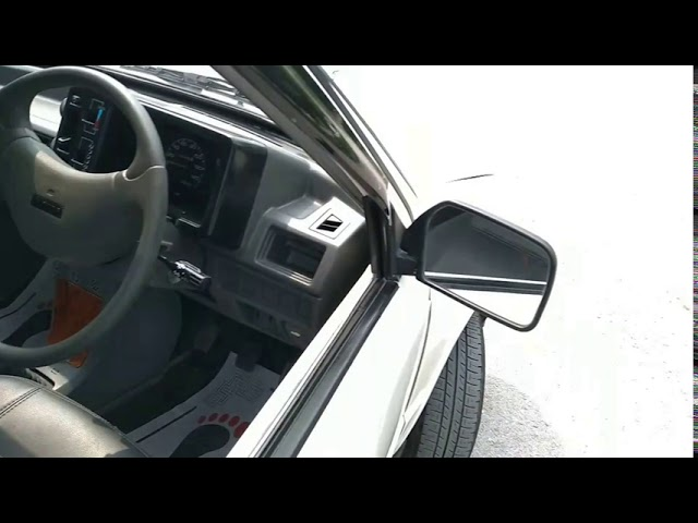 Suzuki Mehran VX Euro II 2017 for Sale in Lahore
