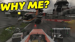 Download The Most Frustrating Race of my Life - Bigalproduct com