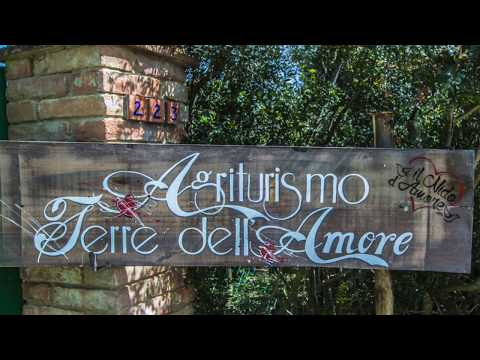 Agriturismo Terre dell'Amore
