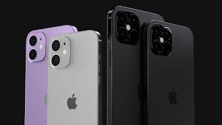 Huge iOS 14 Leaks, AirPods Lite, iPhone 13 USB-C & iOS 13.6 Beta 2!