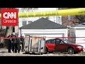 Εν ψυχρώ δολοφονία 26χρονου και 2χρονου live στο Facebook