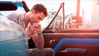 Maroon 5 - If I Never See Your Face Again (Solo Version)