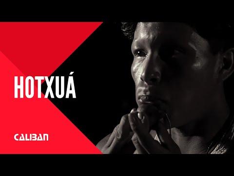 FILME   Hotxuá, 2011