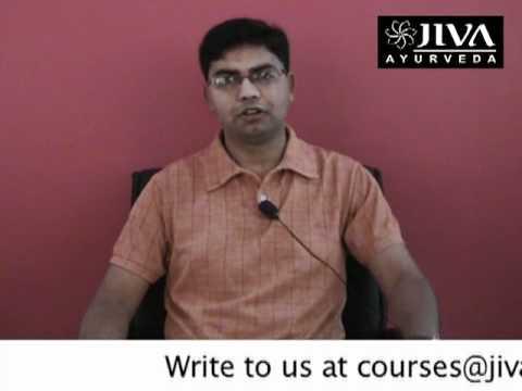Panchakarma Therapist Course | Review of Dr. Rajendra Kumar Khadka
