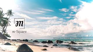 SUMMERTIME | VLOG NO COPYRIGHT MUSIC | HD QUALITY | RELAXING