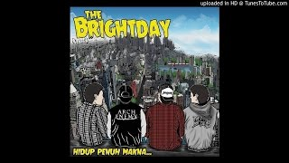 The Brightday  Dunia