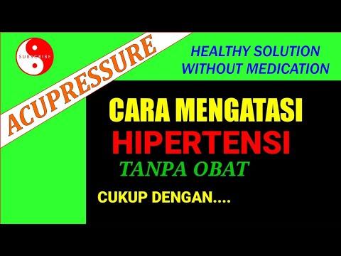 Koleretik hipertenzija