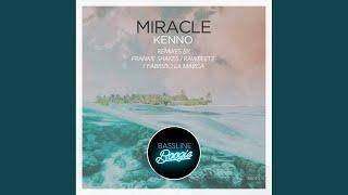 Miracle (Fabrizio La Marca Remix)
