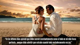 Descargar Mp3 De Frases Para Recuperar Un Amor Cortas Gratis