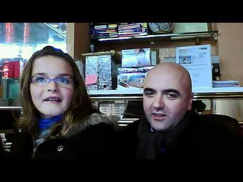 webassurance's webcam video lun 21 fév 2011 10:11:11 PST