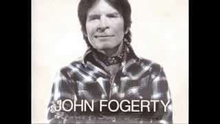 John Fogerty ~ Lodi  (With Shane & Tyler Fogerty)