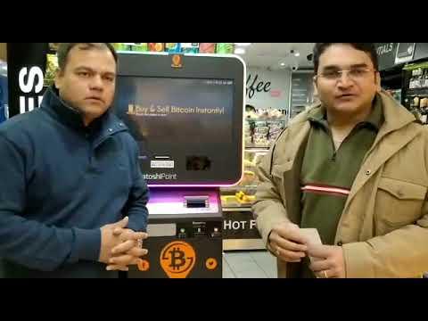Minimális specifikációk a bitcoin bányászathoz