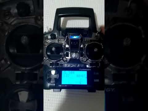 rádio-turnigy-9xr-pro--telemetria-no-visor--vibração-voz
