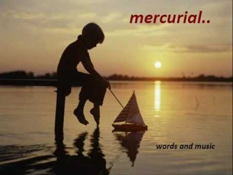 steve cottier - mercurial_0001.wmv
