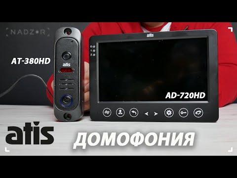 poCQIwwTVJ4