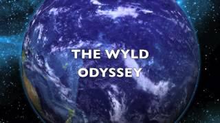 Odyssey Instrumental