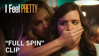 Trailer of I Feel Pretty (2018)