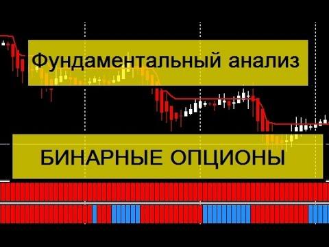 Текущий криптовалюта
