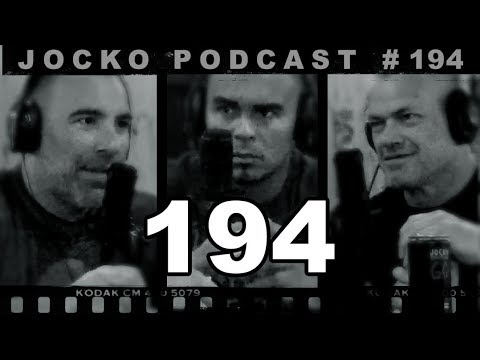 , title : 'Jocko Podcast 194 w/ Pete Roberts: How to Win in Business. Pitfalls to Avoid and Maneuvers'