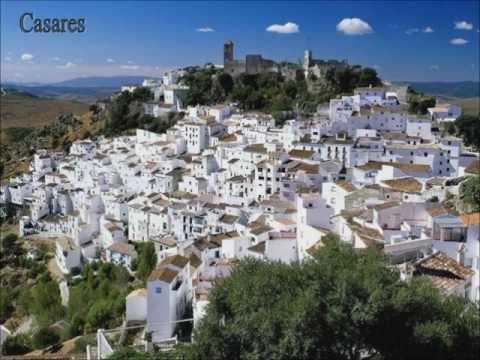 Dyango - Suspiros de Espanha.wmv