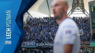 Film do artykułu: Legia Warszawa - Lech...