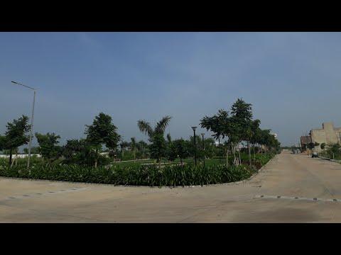 3D Tour of Avinash Sun City